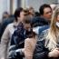 В США вновь выявлено рекордное число случаев коронавируса
