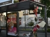 French bus driver beaten to death by passengers over face masks