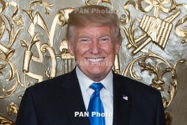 Trump confirms U.S. cyberattack on Russia in 2018