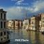 В Венеции впервые успешно протестировали систему защиты от затопления