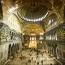 ԱՄՆ Պետդեպը հուսով է՝ Սբ Սոֆիայի տաճարի մուտքը կշարունակի բաց լինել բոլորի համար
