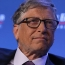 Bill Gates: Pandemic could slow the fight against other diseases