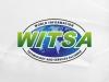 WITSA-ն հպարտ է իր բարձրագույն մրցանակը Կարեն Վարդանյանին շնորհելու համար