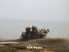 Азербайджан применил артиллерию на границе с Арменией, убито двое азербайданских солдат