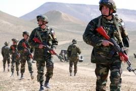 Ադրբեջանը Տավուշի ուղղությամբ 4-րդ զոհի մասին է հայտնել