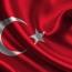 Թուրքիայի ԱԳՆ-ն հակահայկական հայտարարություն է արել․ «Տավուշում ագրեսորը հայկական կողմն է»