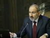 Пашинян: Инцидент на границе произошел не в вакууме