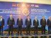 ОДКБ проведет экстренное заседание в связи с обострением на армяно-азербайджанской границе
