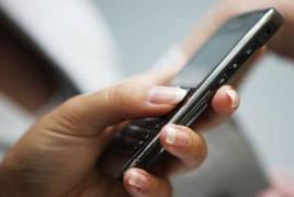 ՀՀ-ում հեռախոսի տեղորոշման ծրագրով Covid-19 է հաստատվել 167 հոգու մոտ, հավելվածով՝ 69