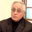Ադրբեջանի ԶՈւ կորուստների թվերը հրապարակելու համար ձերբակալվել է պաշտպանության նախկին նախարարը