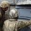 Ադրբեջանցիները՝ բախումների մասին․ Ալիևը շեղում է ժողովրդին սոցխնդիրներից
