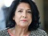 Վրաստանի նախագահն արձագանքել է Տավուշում սահմանային լարվածությանը