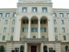 Azerbaijan reports seven new deaths among troops