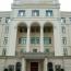 Азербайджанские генерал-майор и полковник убиты ударом армянской стороны