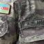 Азербайджан сообщил о гибели еще пяти военнослужащих