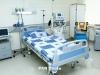 Արցախում կորոնավիրուսից բուժվում է 29 հոգի․ 2 պացինետ ծանր վիճակում են