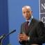 NATO calls for stopping escalation on Armenia-Azerbaijan border