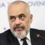 OSCE chief urges return to ceasefire on Armenia-Azerbaijan border
