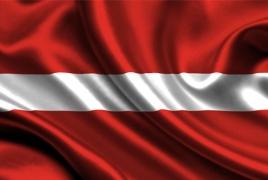 Լատվիան անհանգիստ է «Ղարաբաղի Տավուշի մարզում» հրաձգությամբ