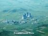 Azerbaijan threatens to strike Armenian nuclear plant