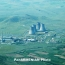 Азербайджан пригрозил ударом по Армянской АЭС