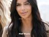 Kim Kardashian wants world to react to Azeri violence against Armenia