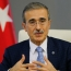 Turkey's defence industry at Azerbaijan's disposal