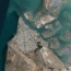 Seven ships ablaze in latest Iran mystery fires