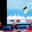 Pashinyan: Azerbaijan won't achieve unilateral concessions from Armenia