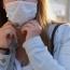 Число случаев коронавируса в мире превысило 14 млн