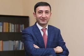 Депутат: Если подтвердится, что проблема с абрикосами в Москве - на национальной почве, последуют шаги