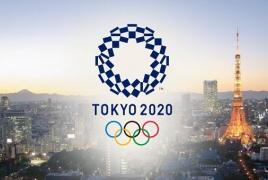 «Տոկիո 2020»-ի կազմկոմիտե․ Չենք բացառում, որ Օլիմպիական խաղերն անցնեն առանց հանդիսականի