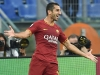 Mkhitaryan says Roma must focus on winning the Europa League
