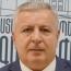 Фракцию «Процветающая Армения» покинул один из ее самых известных членов