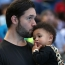 Alexis Ohanian's daughter becomes youngest owner of pro sports team