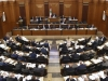 Lebanese parliament could designate Armenian Genocide remembrance day