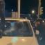 В Москве азербайджанцы группами нападают на одиноких армян