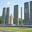Մյասնիկյանի հուշարձանը կհիմնանորոգվի