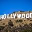 Голливуд начнет показ премьер со стран, где уже открылись кинотеатры