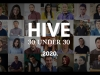 HIVE 30 Under 30 Armenians in Tech: Identifying talent, celebrating innovation