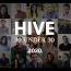 HIVE 30 Under 30 Armenians in Tech: Identifying talent, celebrating innovation