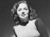 Golden Age of Hollywood star Olivia de Havilland dies at 104