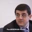 В Арцахе запретят онлайн-тотализаторы