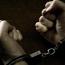 В Москве арестованы 7 армян и 8 азербайджанцев
