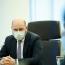 ԿԲ․ Արտաքին գնաճային ճնշումներ ՀՀ տնտեսության վրա չեն եղել