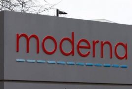 FT: Moderna aims to price Covid-19 vaccine at $50-$60 per course
