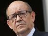 Ֆրանսիան կջանա ԼՂ խնդրի քաղաքական լուծման համար