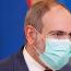 Armenia PM cautiously optimistic about coronavirus