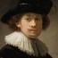 Ռեմբրանդի` $15-20 մլն գնահատվող եզակի ինքնանկարներից մեկը վաճառվել է