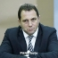Armenian Defense Minister asks Azeri President: When is